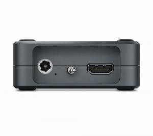 【新品】Blackmagic Design 放送用コンバーター Battery Converter HDMI to SDI