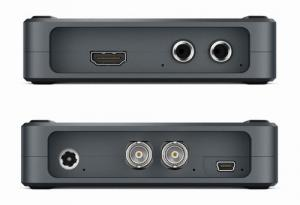 【新品】Blackmagic Design 放送用コンバーター Mini Converter Heavy Duty HDMI to SDI 4K